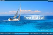 Sailing Education